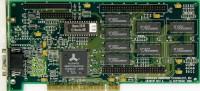 (99)Hercules Stingray 128/3D GB3910P