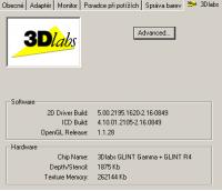 3Dlabs