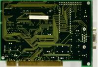 (706) CL-GD5434-QC-F