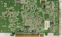 (874) Leadtek PX7300 GT TDH