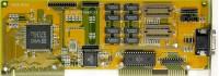 (550) Powertech VCW33 rev.B