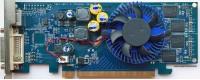 Qimonda VT6330C1 ver.1.0