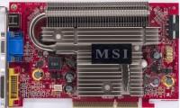 MSI NX7300GT-TD256Z