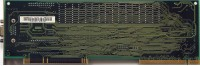 DFI WG-6000VL