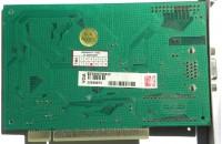 Cirrus Logic CL-GD5446