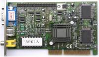 Apac 3901A